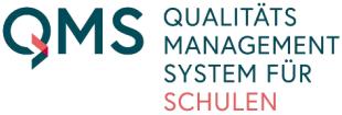 Qualitätsmanagement für Schulen